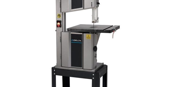14 inch band saw