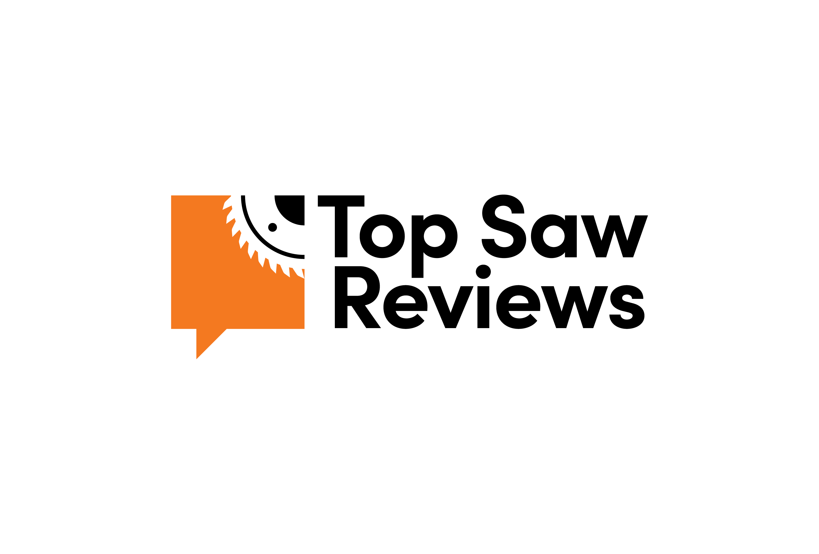 TopSawReviews