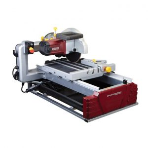 chicago pneumatics tile saw