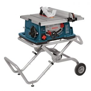 bosch portable table saw 4100 10
