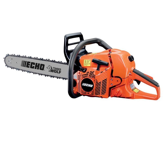Best 20 Inch Chainsaw Reviews And Buying Guide 2019